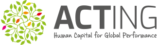 ACTINGHuman Capital for Global Performance